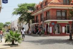 SantaMaria_Sal