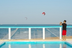 Optimized-Kite-Pool.jpg-