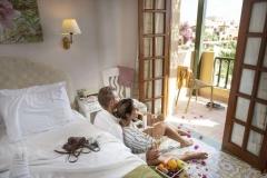 Rihana-Inn-Standard-room