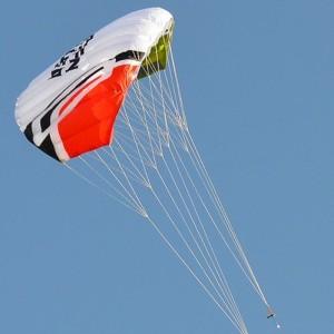 trainer-kite