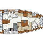 Hanse415-Charter-Croatia-3144