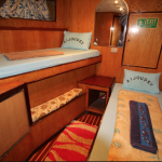 Cabin Aljoudey