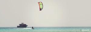 kite_4